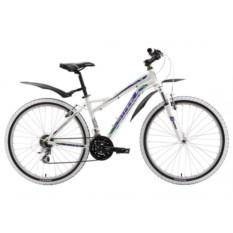 Горный велосипед Stark Antares V-brake (2016)