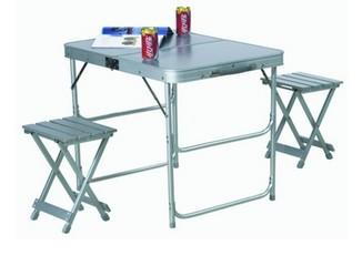 Комплект складной мебели ТА-200