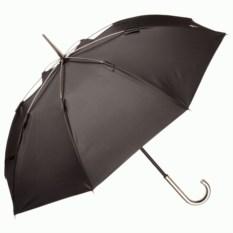 Зонт-трость Ardor серия Жан-Поль Готье