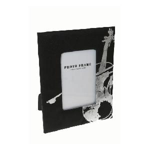 Рамка для фото «Виолончель»