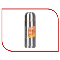 Термос Biostal NBP-1000