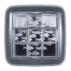 Головоломка Эшер Mirrorkal Escher