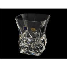 Набор стаканов для виски Pyramid 6 шт.