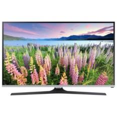 ЖК-телевизор Samsung UE40J5100AU