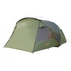 Палатка Tornado-6 Helios