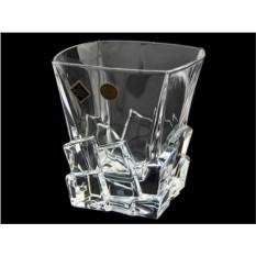 Набор стаканов для виски, 6 шт