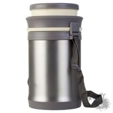 Термос Универсал (2 литра)