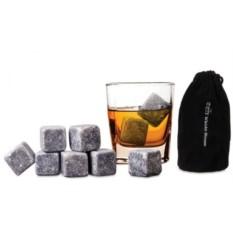 Камни для охлаждения напитков