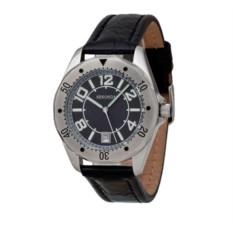 Мужские наручные часы Sekonda 8215/4931816
