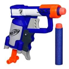 Игрушечное оружие Hasbro Nerf Бластер Элит Джолт