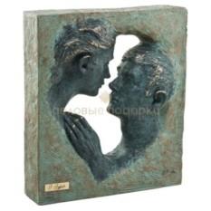 Скульптура Дыхание