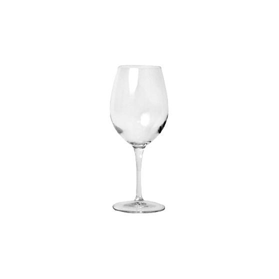 Бокал для вина Премиум