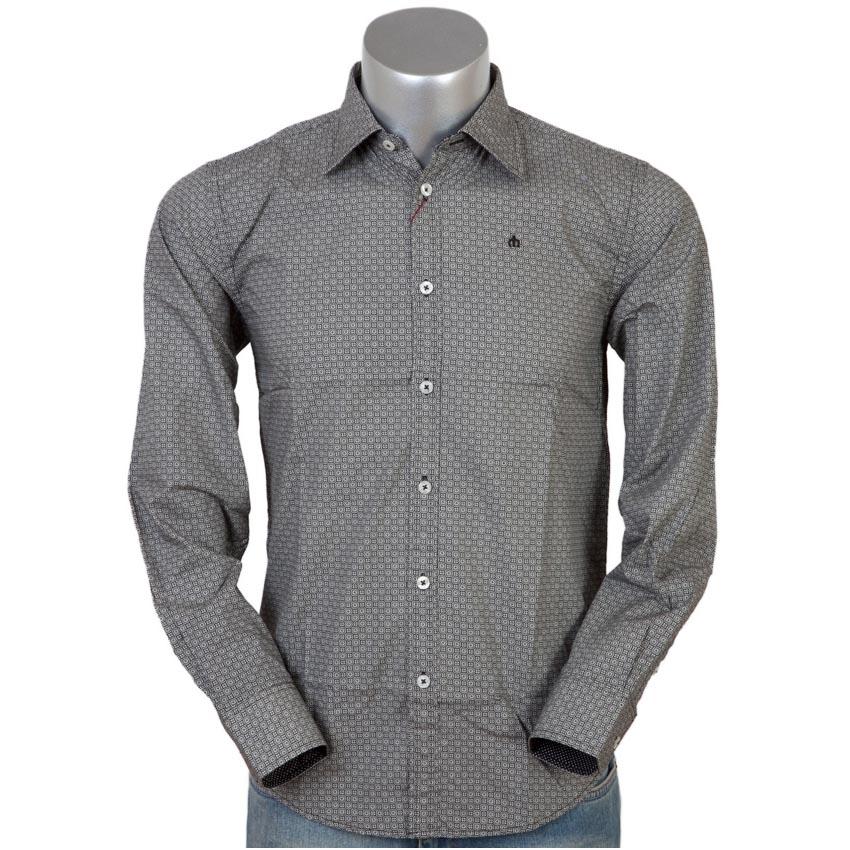 Рубашка Spellow Merc