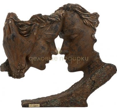 Скульптура Предлог