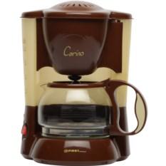 Капельная кофеварка First 5458