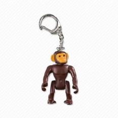 Брелок Playmobil Шимпанзе