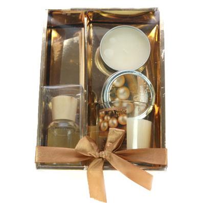 Набор для ароматерапии «Корица»
