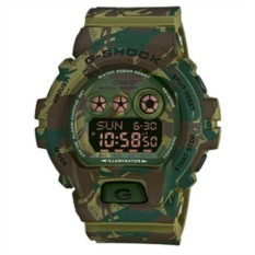 Мужские наручные часы Casio G-Shock GD-X6900MC-3E