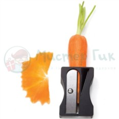Нож для овощей Точилка