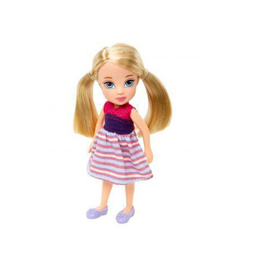 Кукла Moxie Mini (Мокси Мини) Ниве