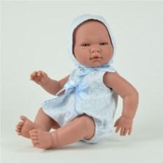 Игровая кукла ASI Пабло (45 см)