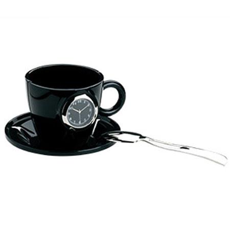 Канцелярский набор «Чайное трио»
