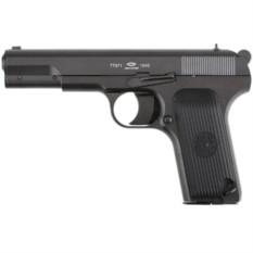 Страйкбольный пистолет Gletcher TT-A Soft Air