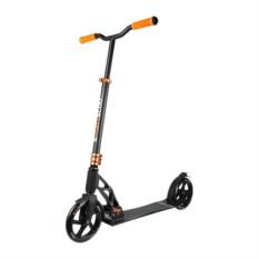 Самокат Smartscoo+ 200 Orange