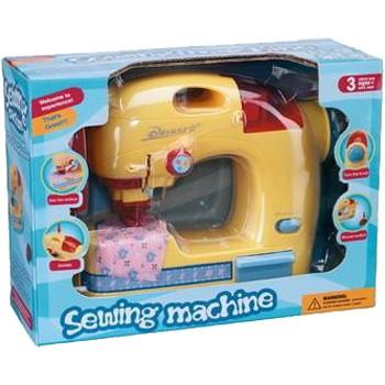 Игрушечная машина швейная Shantou Gepai