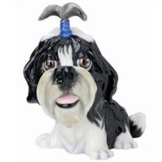 Фигурка Собака Chico