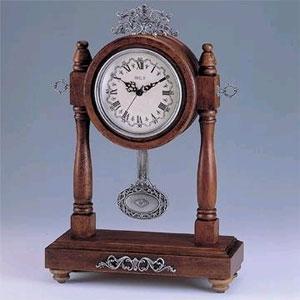 часы  «Лугано»