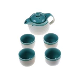 Набор чайный «Яркость»
