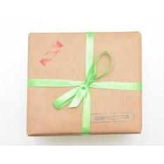 Подарок-сюрприз Для нее (размер: L)