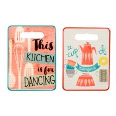 Подставка под горячее Kitchen
