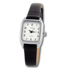 Мужские наручные часы Заря 1509B.1/L4051212