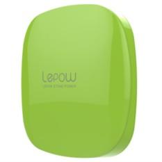Внешний аккумулятор Lepow 3000 mAh Moonstone 3000 Green