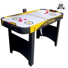 Игровой стол для аэрохоккея DFC Toronto GS-AT-5143