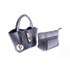 Стильная сумка Furla