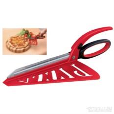 Ножницы для пиццы Pizza!