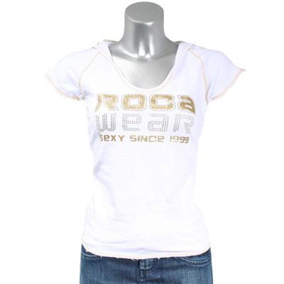Футболка Женская Rocawear