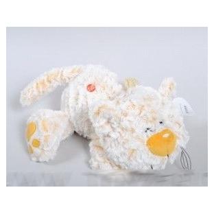 Игрушка «Кот Лелик»