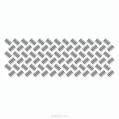 Текстурный штамп Kaisercraft Рифленый лист (5х13 см)