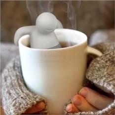 Заварник Мистер Чай