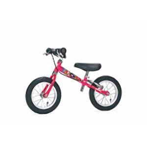 Велокат Too Too B