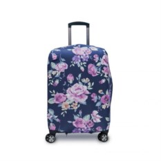 Чехол для чемодана Travel Suit Eco Provance