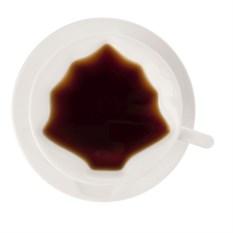 Чайный набор на 2 персоны Елочка