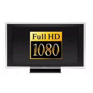 ЖК телевизор Sony KDL-40X3000AEP