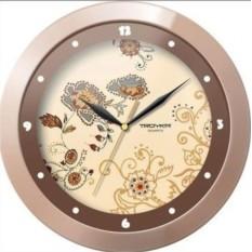 Настенные часы Восток-Тройка 11135124