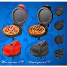 Многофунциональная печь-сковорода «Мастерица-1К»