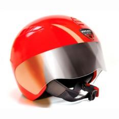 Шлем Ducati (Peg-Perego)
